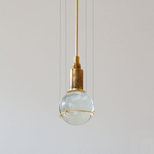 M :: Pendant #lighting