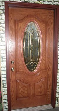 as a top window company ch&ion also offers a variety of customized options in both fiberglass and steel entry doors learn more here. & Champion Windows. Is It Time To Replace Windows And Doors In My ... Pezcame.Com