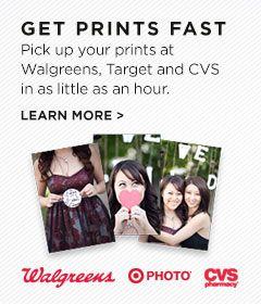 Prints | Order Photo Prints Online | Shutterfly