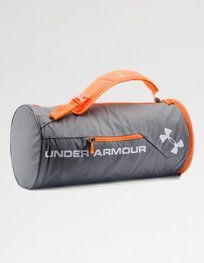 Duffle Bags, Backpacks & Gym Bags for Men - Under Armour