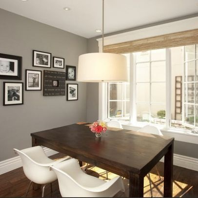 Gray Walls Design Ideas Pictures Remodel And Decor