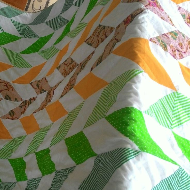 quilting. batik, polkadot, stripes, solid