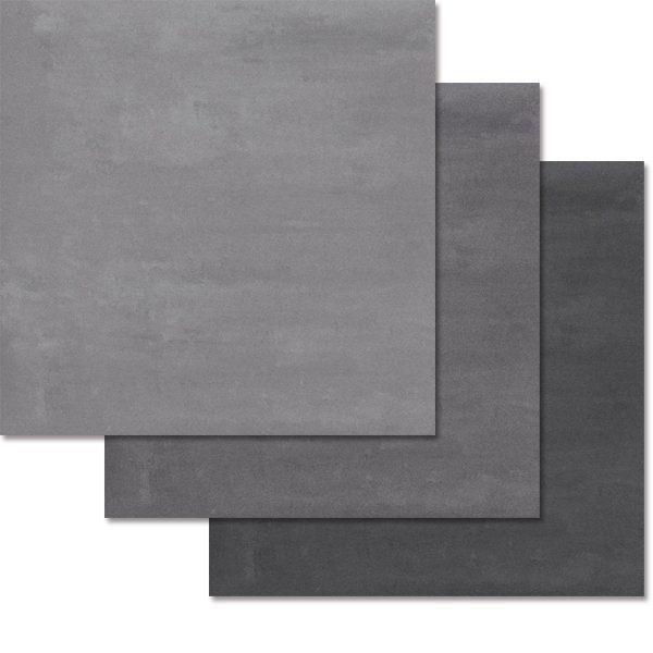 Mosa. Tiles. - Tile detail - Romain Terra - 216XYZV060060