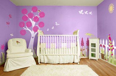 Paint For Girls Room Delectable Chevron Stripes In The Girls Room Paint  Ideas Turquoise Pink But