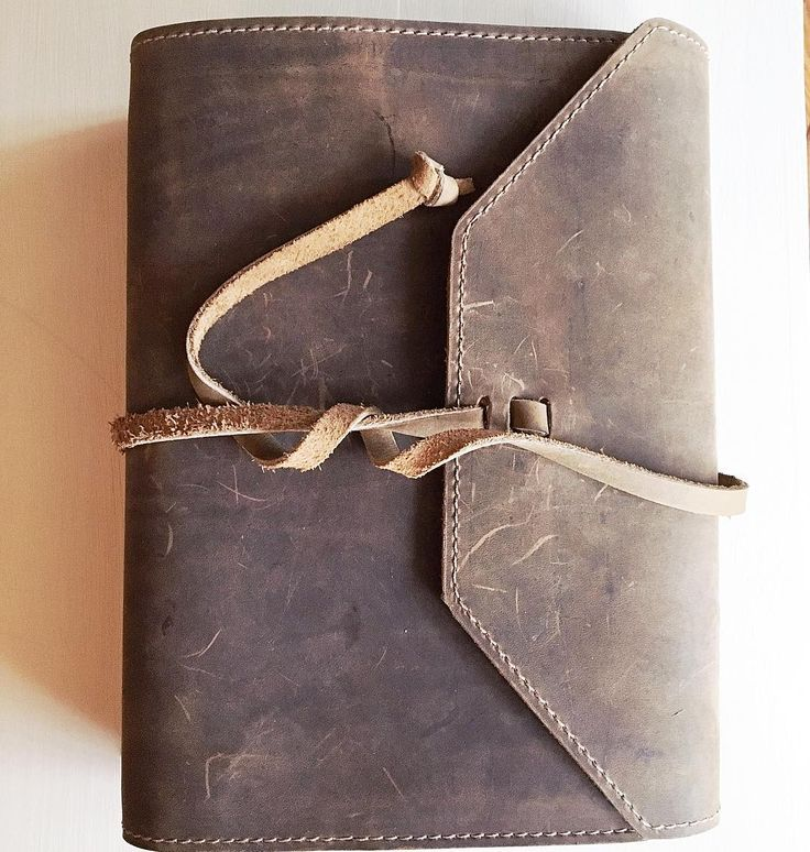 "I've searched for years (literally) for the perfect Bible cover and have found it! @narrowgateartisans products are made from wood leather and metal which have been transformed into vessels of usefulness and beauty - just like the artisans who create them. Receive 20% off a leather bible cover on their landing page by using ""Meg20"" at checkout by April 30th. http://ift.tt/1PTVVni . . . #biblecover #biblegram #leather #leathergoods #leatherlove #leathergood #instagood #leatherhandmade…"