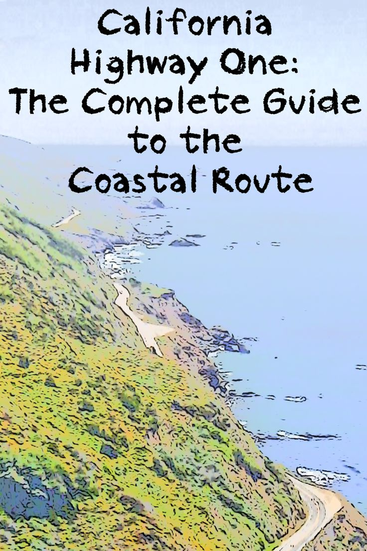 21 best california pch highway road trip images on pinterest