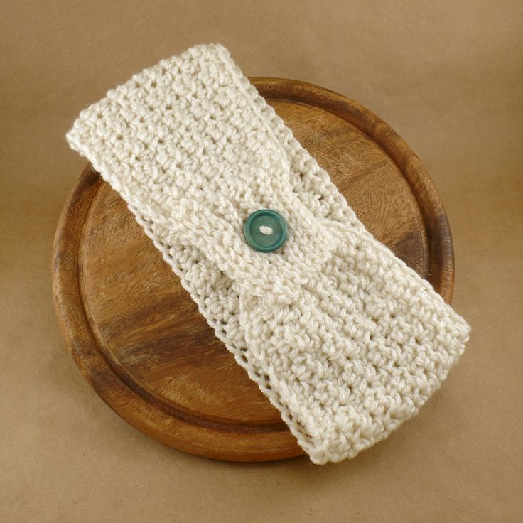 1000+ images about Crochet on Pinterest Free Crochet, Cowls and Free Pattern