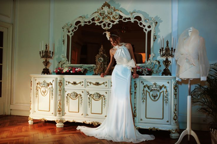Bridal - www.marieollie.com / https://www.facebook.com/marieollie