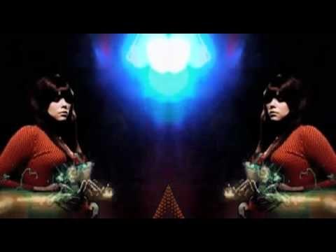 Tangerine Dream: Edgar Froese ist tot   traveLink