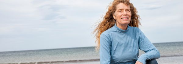 "Roberta ""Bobbi"" Gibb-age 71 WHAT KEEPS US RUNNING…  Defiance THE WOMAN WHO CRASHED THE 1966 BOSTON MARATHON HADN'T HEARD THAT FEMALES WERE INCAPABLE OF GOING THE DISTANCE"