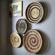 Rosa Bailarina: Estilo Africano na decoração de interiores