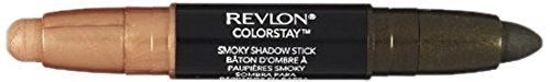 Revlon Color Stay Smoky Eyeshadow Stick, Atomic, 0.07 Ounce *** Additional info @