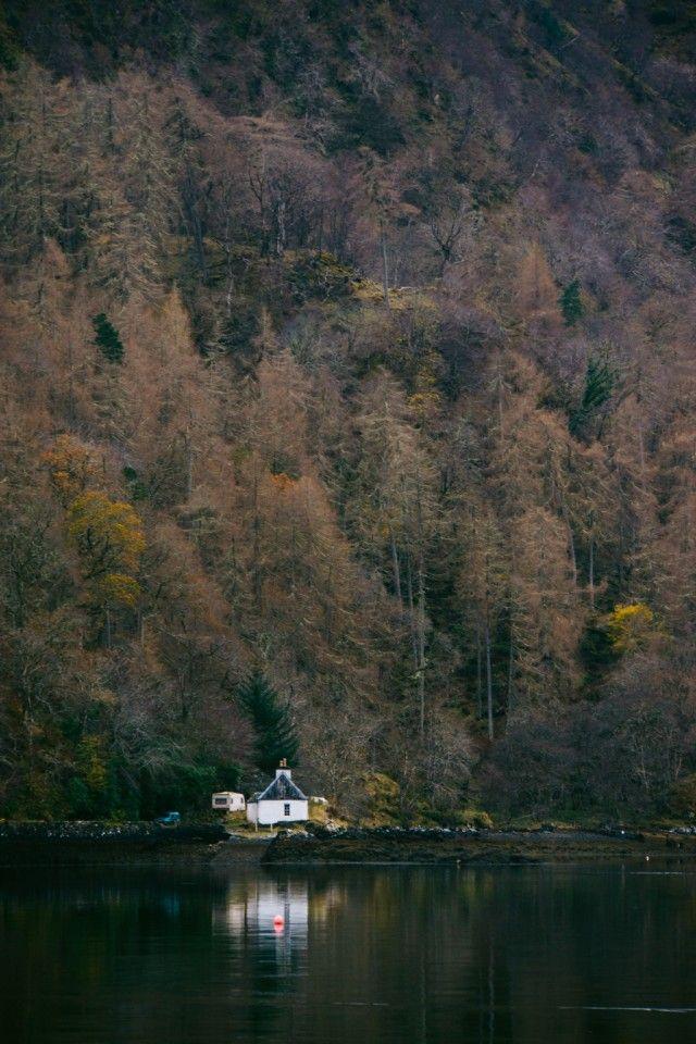 Des paysages sublimes. L'Ecosse. Dans ce décor de rêve, une saga familiale. #FrançoiseBourdin http://www.belfond.fr/site/d_eau_et_de_feu_&100&9782714454065.html
