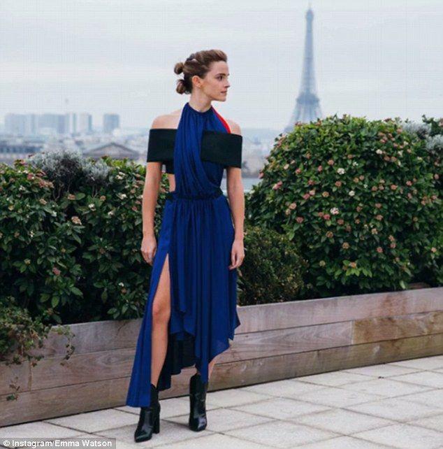 78 best ideas about sustainable fashion on pinterest