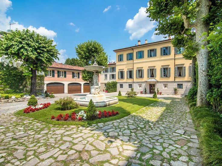 luxurious and splendid better homes and gardens publications. Stunning property alongside Lake Como  Italy Luxury Home For Sale 31 best properties for images on Pinterest