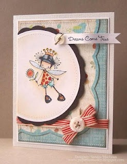 These stamping bella ketto stamps are so stinking cute: Copic Cards, Cards Ideas, Copic Ideas, Cute Ideas, Handmade Cards, Cards 4, Stampingbella Cards, Cards Galor, Cards Inspiration