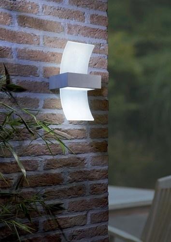 36 best exterior lighting images on pinterest exterior lighting