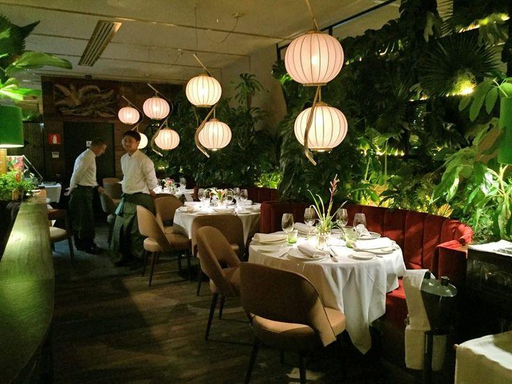 restaurante_amazonico_jorge_juan01-1024x768.jpg (1024×768)