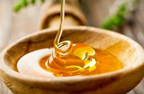 ¿Conoces el Sugaring, la depilación con azúcar?