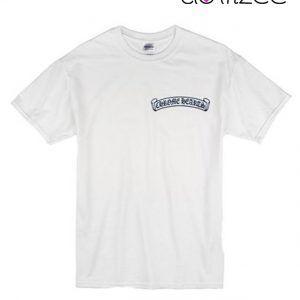 24aed4a99 Chrome Hearts T-Shirt   BEST DEAL T-SHIRT   Pinterest   Chrome hearts