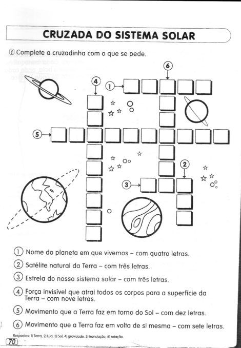 atividades-sobre-o-sistema-solar