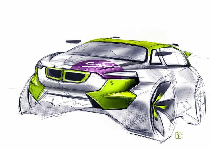 Sparoow Design