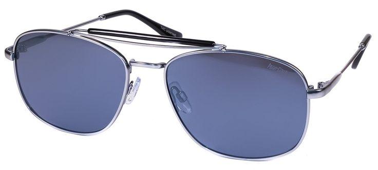 Polar Glare 5396A γυαλιά ηλίου - Φακοί επαφής, γυαλιά ηλίου και αξεσουάρ Optical Direct της Optical Παπαδιαμαντόπουλος