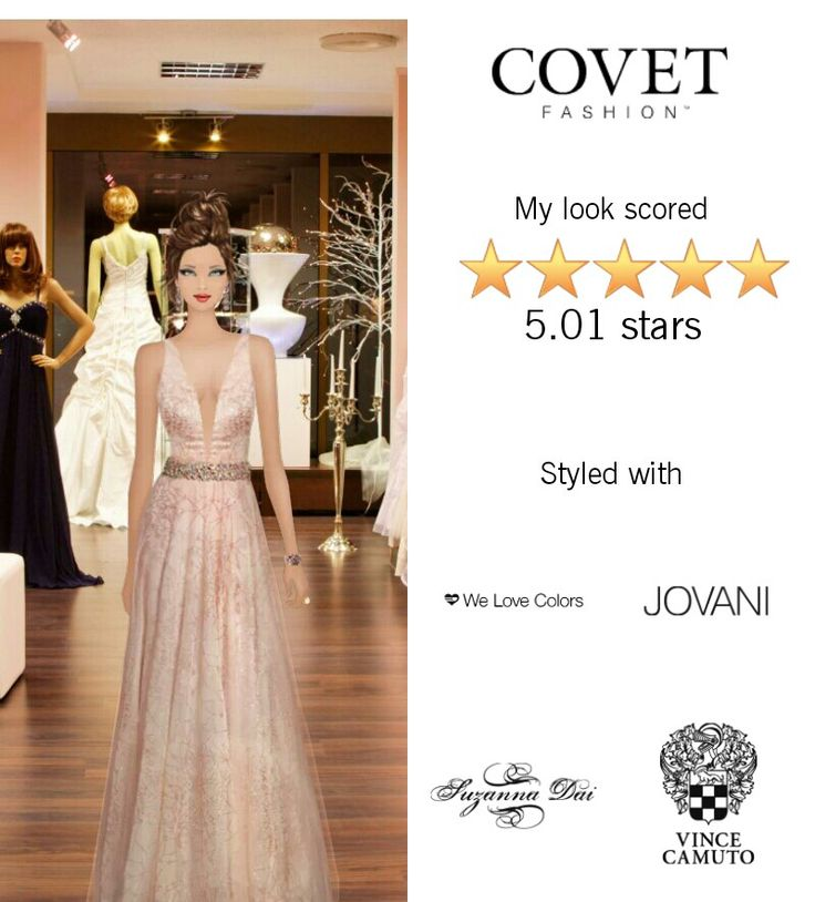 Shopping For Red Carpet Gown Covetshopping For Red Carpet Gown