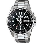 Casio Men's Super Illuminator Diver Quartz Watch $40.77 #LavaHot http://www.lavahotdeals.com/us/cheap/casio-mens-super-illuminator-diver-quartz-watch-40/228416?utm_source=pinterest&utm_medium=rss&utm_campaign=at_lavahotdealsus