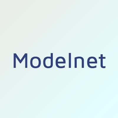 ModelNet: Models / Streaming Tech For Building A Camming Site
