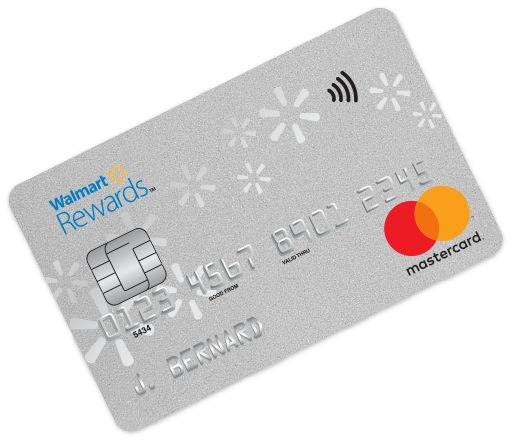 walmart canada  rewards credit cards credit card apply