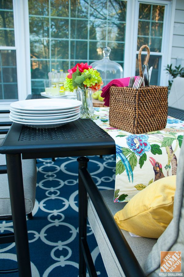 best 25 small patio decorating ideas on pinterest apartment patios apartment patio gardens and apartment patio decorating