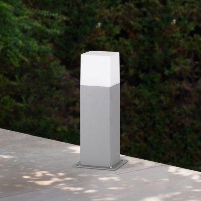 17 migliori idee su illuminazione per giardino di casa su - Ikea illuminazione esterno ...