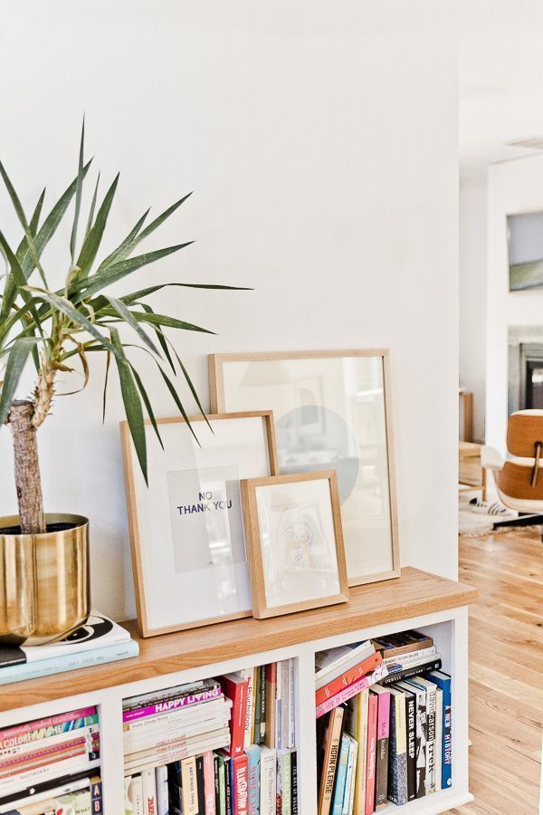 Picture This Where To Shop For The Perfect Modern Pre Made