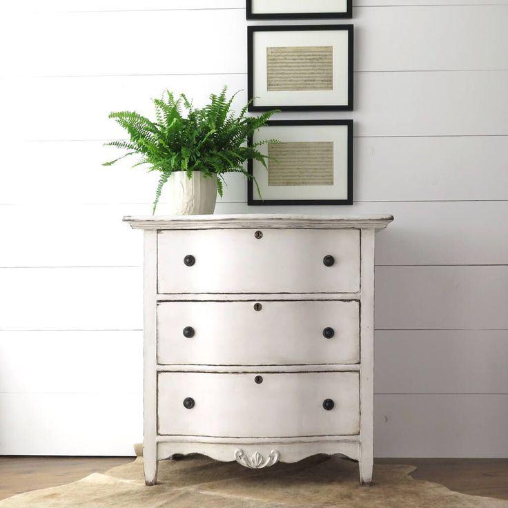 158 besten kreidefarbe kommode streichen commode. Black Bedroom Furniture Sets. Home Design Ideas
