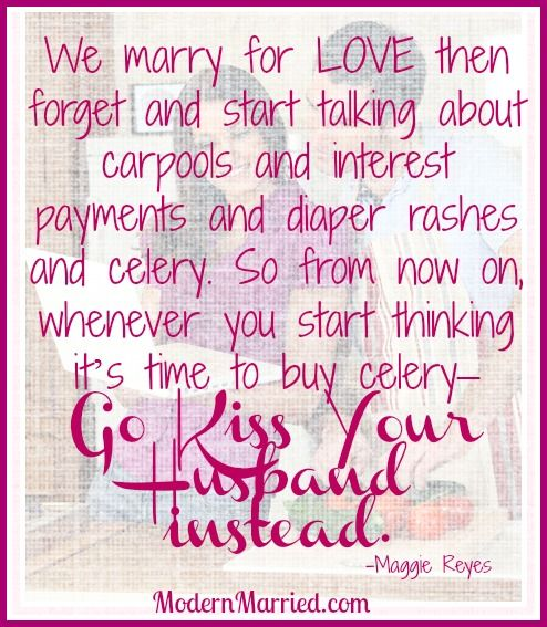 How to Re-Define Marriage – Marriage Advice That Really Works – The Pinterest Post