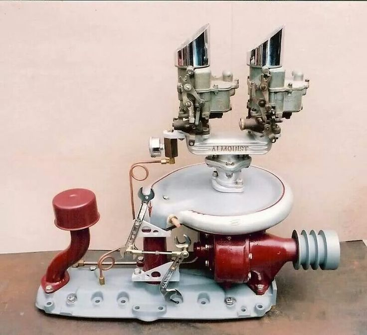 Centrifugal Supercharger Horsepower: 309 Best Carbs Intakes An Blowers Images On Pinterest