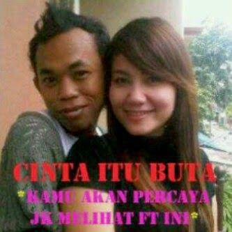kata lucu tentang cinta: Kumpulan Foto Lucu Gokil Konyol Asli Indonesia ter...