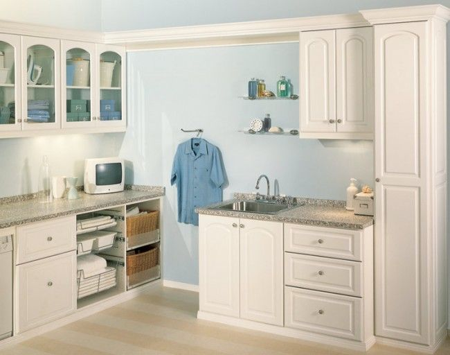 http://www.closetfactory.com/laundry-room/laundry-room-galleries/laundry-room/?imgid=4203