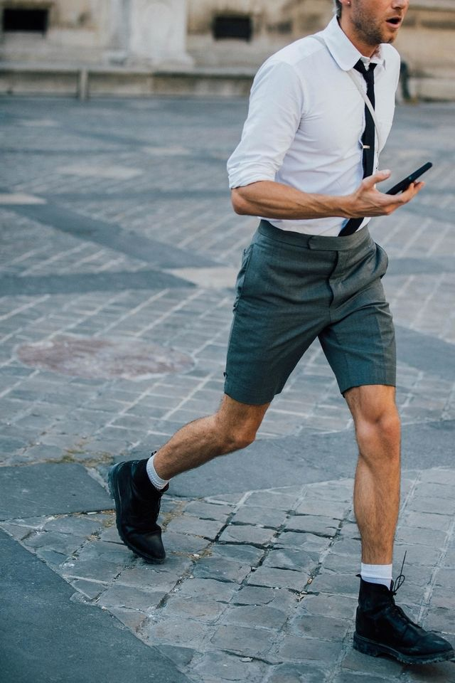 119 Best Wear Images On Pinterest Thom Browne Mens Products And Fashion Men