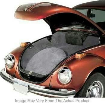 55 best vw tools kit images on pinterest volkswagen auto 1974 vw beetle trunk mat publicscrutiny Image collections