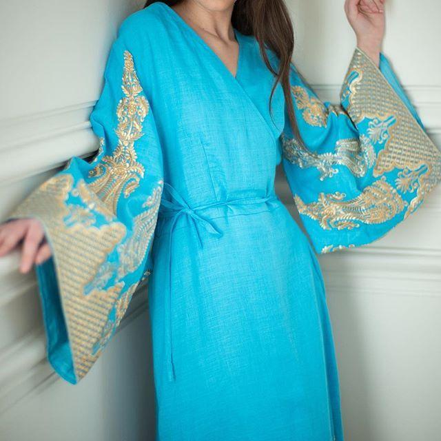 الطلب قوي على هذه القطعه الجميلة بنوفر منها لون جديد ترقبوه الأسبوع القادم Arab Women Fashion Women Wear
