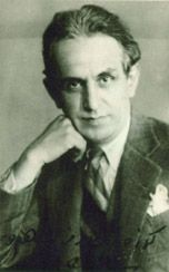 İbrahim Çallı  (13 July 1882- 22 May 1960): Turkish Artist. http://www.msxlabs.org/forum/sanat-tr/15136-ibrahim-calli.html