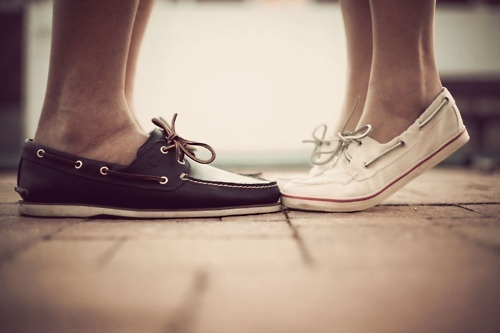 Cute(:: Picture, Idea, Engagement Photo, Style, Boat Shoes, Wedding, Sperrys, Photography