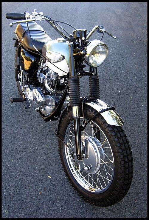 150 Best Triumph Motorcycles Images On Pinterest Car Bicycle