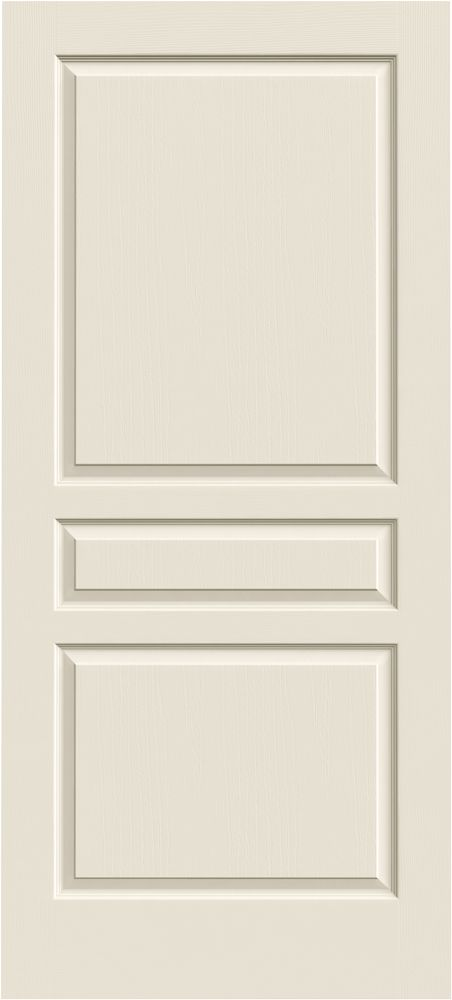 53 Best Discount Interior Doors Images On Pinterest