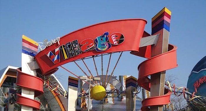 Disneyland Paris Gutschein 2 Fur 1 Coupon Code Ticket Mit Rabatt In 2020 Disneyland Paris