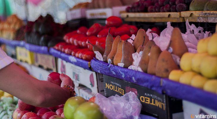 팔레오(paleo)란 '구석기시대의'라는 뜻을 가진 '팔레오리틱(paleolithic)'의 미국식 줄임말로 팔레오 다이어트는 현대인도 원시인과 같은 식단을 유지해 과체중과 만성질병을 극복할 수 있는 다이어트 방법입니다. #PaleoDiet #Diet #Healthy #Fruits #fiber #protein #evitamins #evitaminskorea #Vegetables #goodfat
