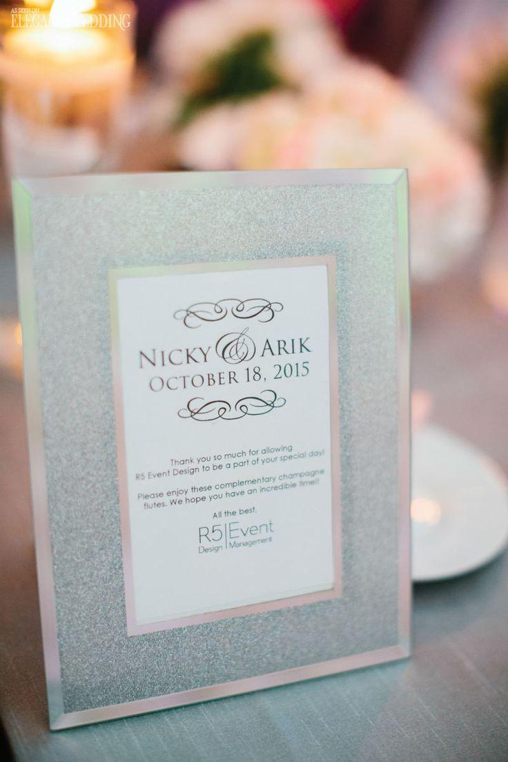 Best 100+ Wedding Favours images on Pinterest | Elegant wedding ...