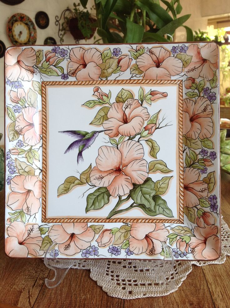 Porcelana Lizabeth Sbroggio